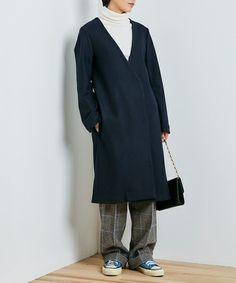 ツイードワイドパンツ(パンツ)|THE SHINZONE(ザ シンゾーン)のファッション通販 - ZOZOTOWN