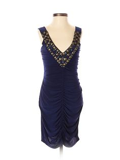 thredUP is the world's largest online thrift store where you can buy and sell high-quality secondhand clothes. Find your favorite brands at up to off. Online Thrift Store, Blue Cocktail Dress, Second Hand Clothes, Mini Shorts, Renting, Thrifting, Dark Blue, Cocktails, Formal Dresses