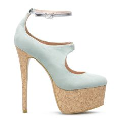 major Shoedazzle sale!! $20 dollar shoes!!!! and some are even less!! def check it out!! http://www.shoedazzle.com/invite/dnyrbciz5