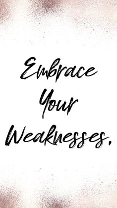 Pretty Phone Wallpapers and Backgrounds Bio Quotes, Free Quotes, Happy Quotes, Positive Quotes, Inspirational Quotes, Today Quotes, Pretty Phone Wallpaper, Phone Wallpaper Quotes, Phone Wallpapers