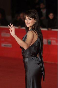 Lorena Bianchetti #antonioriva #starsystem #vip #dress #redcarpet