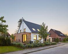 Die 10 Besten Bilder Von Hauser Architecture Design House