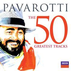 """Saved on Spotify: Rigoletto / Act 3: """"La donna è mobile"""" by Giuseppe Verdi Luciano Pavarotti London Symphony Orchestra Richard Bonynge"""
