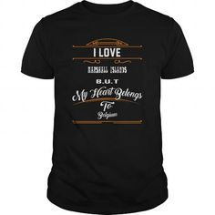 I Love Marshall Islands But Heart in Belgium #city #tshirts #Marshall #gift #ideas #Popular #Everything #Videos #Shop #Animals #pets #Architecture #Art #Cars #motorcycles #Celebrities #DIY #crafts #Design #Education #Entertainment #Food #drink #Gardening #Geek #Hair #beauty #Health #fitness #History #Holidays #events #Home decor #Humor #Illustrations #posters #Kids #parenting #Men #Outdoors #Photography #Products #Quotes #Science #nature #Sports #Tattoos #Technology #Travel #Weddings #Women