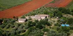 Agriturismi, ristoranti e mercatini biologici e attività convenzionate Bio Bank Card di tutta Italia