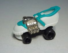 Ü EI Autos Crazy Racer 1994 BPZ Zum Wählen | eBay