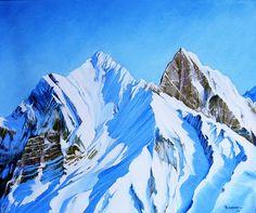 snowy-mountain-juan-alcantara.jpg 900×752 pixels