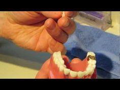 dentistry in