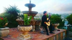 #Classical guitar for a #romantic #wedding #Mallorca #weddingphotography #weddingphoto #weddingplanner #weddingplanning #weddingdays #weddingdetails #destinationwedding #destinationweddings #bride #bridebouquet #realwedding #realweddings #love #romanticwedding #hochzeit #hochzeits #hochzeit2016 #hochzeitstag #hochzeitsplaner #hochzeitsplanung #weddingmusic #weddingband #weddingbands #wedding2016