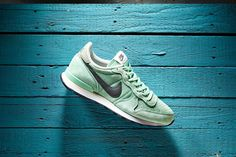 nike-internationalist-mint-01