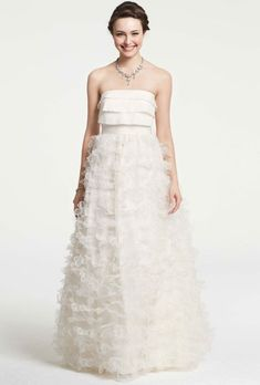 Wedding Dresses Under $1,500 Affordable Wedding Dresses, Inexpensive Wedding Gowns | Brides
