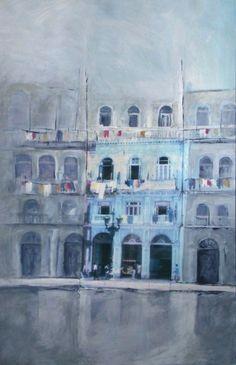 Collicutt, Havana Series