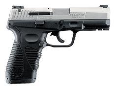 Taurus® 24/7 Pistol   Bass Pro Shops: The Best Hunting, Fishing, Camping & Outdoor GearTaurus 24 7