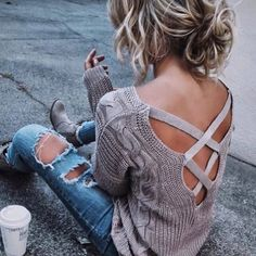 "27.1k Likes, 70 Comments - ZAFUL.com (@zaful) on Instagram: ""Let lace up decorate your back☺️【 @bestfashioninspo】 --------- Use Code ""ZAFULIG"" to get $5 OFF…"""