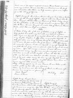 Debby's Family Genealogy Blog: Amanuensis Monday-Will of Walter Franklin Terry