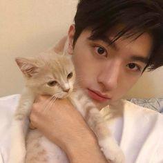 Cute Asian Guys, Cute Korean, Asian Boys, Korean Boys Ulzzang, Ulzzang Boy, Handsome Korean Actors, Handsome Boys, Cute White Boys, Cute Boys