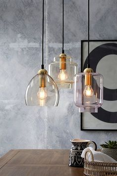 Most Beautiful Lighting Chandeliers For Your Home. We brought together the ideas of unique and beautiful lighting home deco from each other. With these lights, your home will look perfect. Everyone will be amazed at your home. Home Decor Kitchen, Ceiling Lamp, Lighting Inspiration, Industrial Livingroom, Interior Lighting, Home Decor, Lights, House Interior, Beautiful Lighting