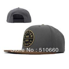 433bd8fec 20 Best Hats images in 2014   Snapback hats, Snapback cap, Caps hats