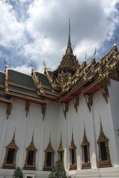 Bangkok Travel Guide - Plan the perfect Bangkok vacation Croatia Travel, Iceland Travel, Hawaii Travel, Asia Travel, Italy Travel, Food Travel, Bangkok Thailand, Thailand Travel