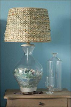 【7件】glass Lamp|おすすめの画像