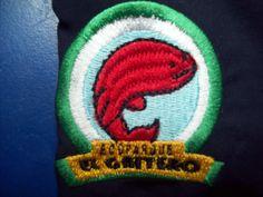 Logo Bordado