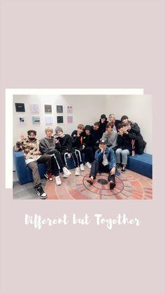 Foto Bts, Bts Taehyung, Bts Bangtan Boy, K Pop, Bts Aesthetic Wallpaper For Phone, Bts Billboard, Bts Concept Photo, Bts Backgrounds, Blackpink And Bts