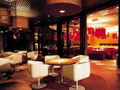 Dragon I, Hong Kong Hong Kong Nightlife, Best Club, Night Life, Dragon, Table, Trips, Cocktail, Inspirational, Spaces