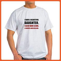 e28eb2e6c788 Light T-Shirt - Summer Of George Light T-Shirt - Seinfeld cotton O-Neck T  Shirt Casual short print tops tee
