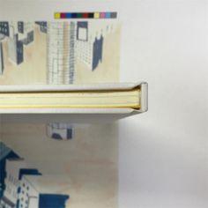 Today's stuff. Bookbinding sample.  束見本 #paper #workshop #artbook #zine #bookbinding #bookdesign #artistbook #paperstuff #ワークショップ #本 #紙もの #製本 #束見本