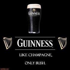 Irish Girl Solutions