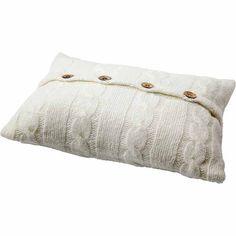 ANNBRITT cushion IKEA