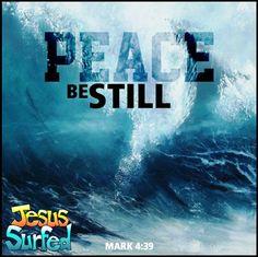 #TrustGod #WalkOnWater #JesusSurfed #JesusSurfedApparelCo #ChristianClothing www.JesusSurfed.com