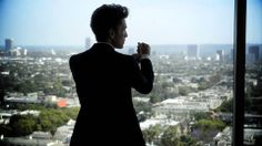 Richard Marx - Whatever We Started (Official Video) http://www.idolator.com/7519450/richard-marx-whatever-we-started-video