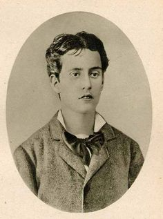 Puccini, aged 18. Puccini received a diploma from the Pacini School of Music in his home town of Lucca in 1880. A grant from the Italian Queen Margherita then provided the funds  for Puccini to continue his studies at the Milan Conservatory.