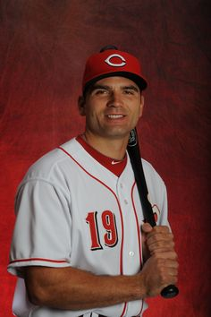 Once again #Reds fans, Joey Votto is your #FaceOfMLB Winner. Big thanks to everyone that contributed on Twitter. We showed MLB Nation that #Reds fans truly are the best fans!!!  http://mlbnetwork.mlb.com/network/promotions/faceofmlb.jsp