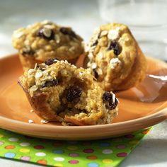 Smart & Final - Recipes, Breakfast, Breads