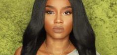 Top 10 Makeup Tutorials for Brown Skin Women