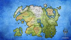 Unerring Map Of Oblivion Elder Scrolls 4 Alinor Map Of Tameriel World Map Maker Tamriel Political Map Skyrim Map Wallpaper Detailed Map Tamriel The Elder Scrolls, Elder Scrolls V Skyrim, Elder Scrolls Online, Skyrim Wallpaper, Map Wallpaper, Original Wallpaper, Sunset Wallpaper, World Map Maker, Skyrim Map