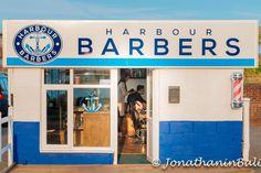 Rye East Sussex England  For the ebook Walking Tour of Rye the Most Beautiful Town in England - go to http://ift.tt/2whyiaV  #aroundtheworld #worldtraveler #jonathaninbali #www.murnis.com #travelphotography #traveler #lonelyplanet #england #travelingram #travels #travelling #barber #instatravel #barbershop #photo #photograph #outdoor #travelphoto #exploretocreate #createexplore #exploringtheglobe #theglobewanderer #mytinyatlas #planetdiscovery #roamtheplanet #tribegram #rye #eastsussex