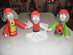 Της Τάξης και της Πράξης Ronald Mcdonald, Crafts, Fictional Characters, Summer, Summer Time, Crafting, Diy Crafts, Craft, Arts And Crafts