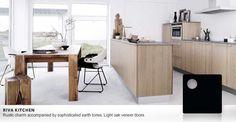Best modern kitchens images kitchens