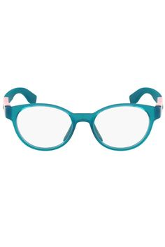 87e1ecb0d2 Lacoste L3628 glasses are the perfect frames for girls. They come in four  colors and