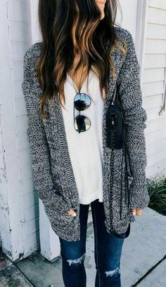 Find More at => http://feedproxy.google.com/~r/amazingoutfits/~3/CGkULxzX_Zk/AmazingOutfits.page