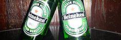 10 tips bij een drankprobleem