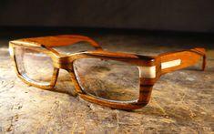 Urban Spectacles Wooden Sunglasses, Eyeglasses, Urban, Accessories, Jewelry, Fashion, Eyewear, Moda, Jewlery