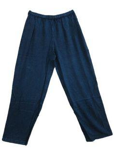 Blue Trouser Palazzo Pant Bohemian Gauchos Misses Mogul Interior,http://www.amazon.com/dp/B00C4B5FTO/ref=cm_sw_r_pi_dp_hIcwrbB3E83942B3