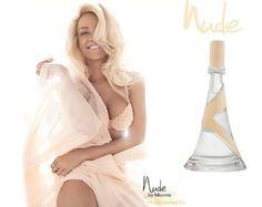 BEM-VINDO AO E.S.P FASHION BLOG BRASIL: Nude de Rihanna (2012)
