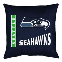 Nice Seahawks wallpaper border for your Seahawks bedroom