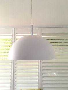 March Twice Interiors Neutral Bay apartment Lighting.jpg