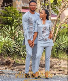 58 Edition of - Shop These new Trends of Aso ebi Lace style & African Print outfits Here are best trendy aso ebi and trendy African prints Ankara worn last week. We present our Fashion lovelies' looking stunning in Aso Eb. African Wear Styles For Men, African Shirts For Men, African Attire For Men, African Clothing For Men, Traditional African Clothing, Nigerian Men Fashion, African Fashion Ankara, Latest African Fashion Dresses, African Print Fashion